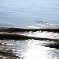 Water_6N16224_M | Rica Belna Artwork