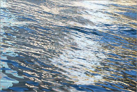 Water_F3358_XL