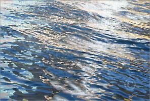 Water_F3359_XL | Rica Belna Artwork