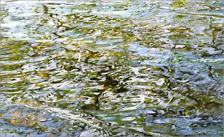 Water_F3390_XL | Rica Belna Artwork