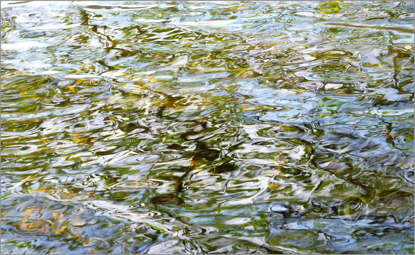 Water_F3390_XL