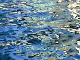 Water_F3909_XL | Rica Belna Artwork
