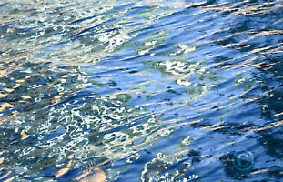 Water_F3964_XL | Rica Belna Artwork