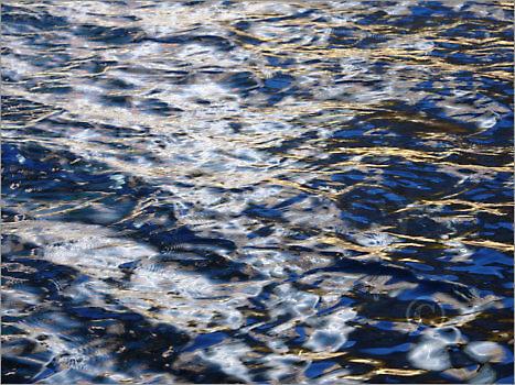 Water_F3980_XL