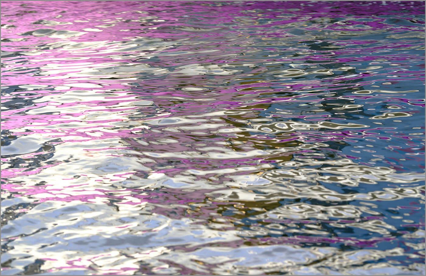 Water_F4446_XL