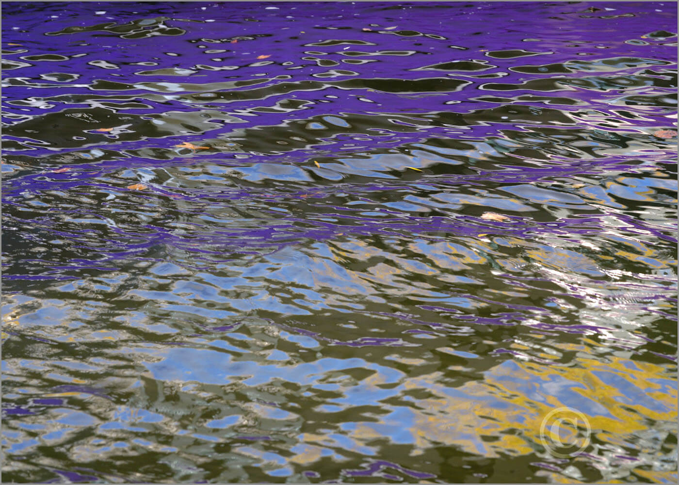 Water_F4449_XL