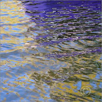 Water_F4450_L