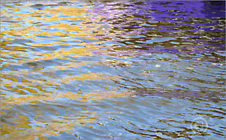 Water_F4451_XL | Rica Belna Artwork