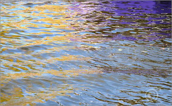 Water_F4451_XL