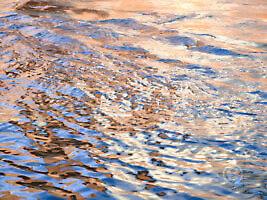 Water_F4557_XL | Rica Belna Artwork