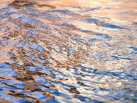 Water_F4557_XL
