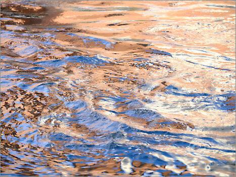 Water_F4559_XL
