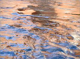 Water_F4560_XL | Rica Belna Artwork