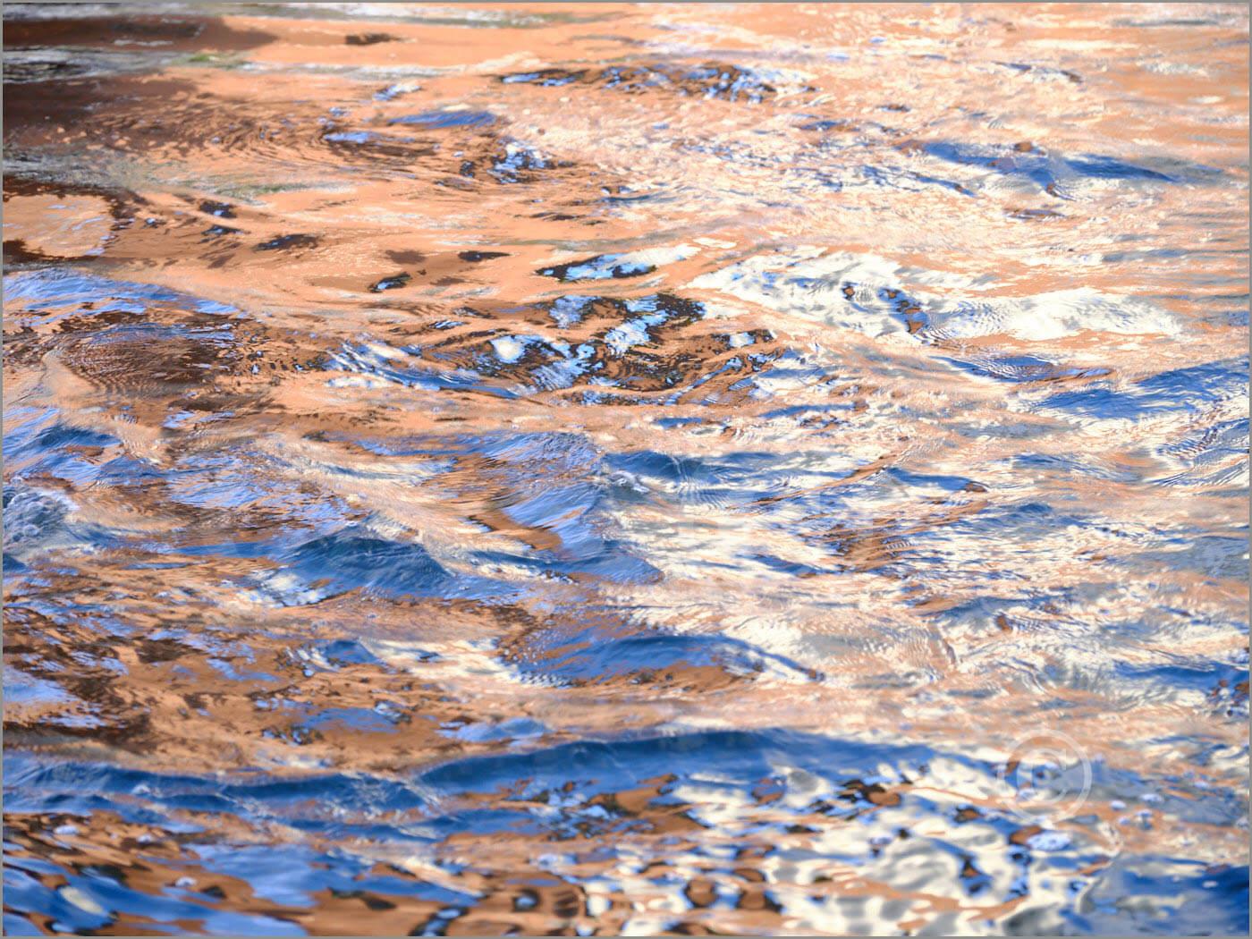 Water_F4561_XL