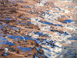 Water_F4563_XL | Rica Belna Artwork