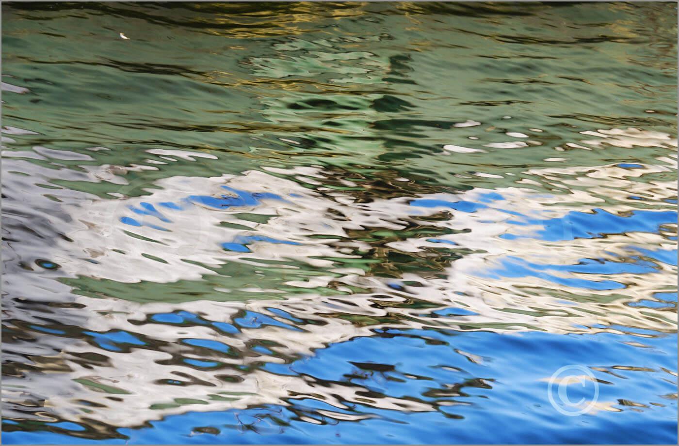 Water_F5492_XL
