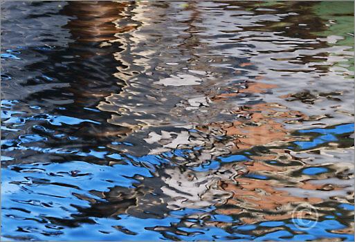 Water_F5499_XL