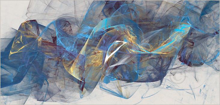 circulation_11900_XL