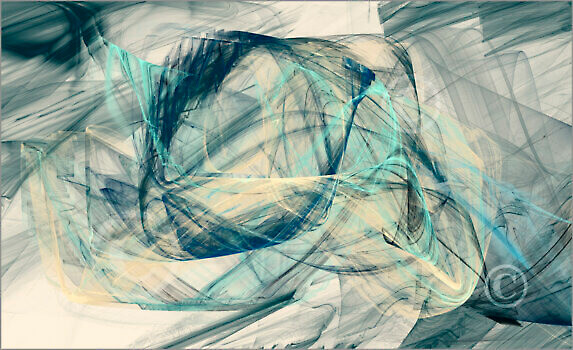 circulation_29033_L