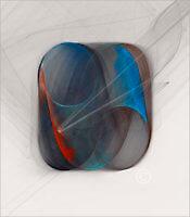 expansions_18978_M | Rica Belna Artwork