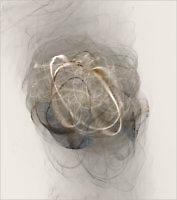 expansions_19080_M | Rica Belna Artwork