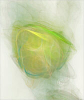 expansions_20929_L | Rica Belna Artwork