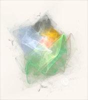 expansions_21881_L | Rica Belna Artwork