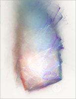 expansions_28410_M | Rica Belna Artwork