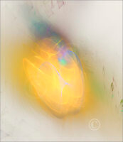 expansions_28489_M | Rica Belna Artwork