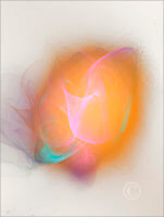 expansions_28530_M | Rica Belna Artwork