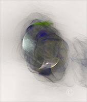 expensions_20583_M 1 | Rica Belna Artwork