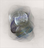 expensions_20712_M 1 | Rica Belna Artwork