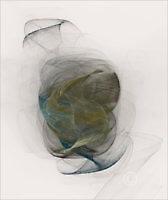 expensions_20727_M 1 | Rica Belna Artwork