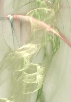 fairydust_16262_M