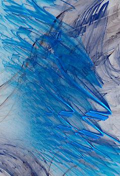 Rica Belna Art Consulting / Imageagentur /Bildagentur / Stockfotos;