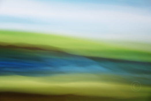 landscape_6N9090_L
