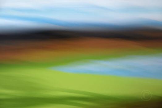 landscape_6N9122_L