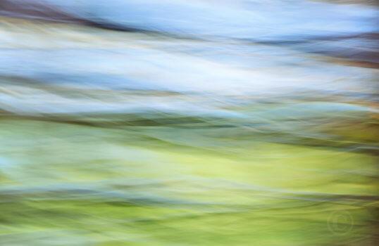 landscape_6N9281_L
