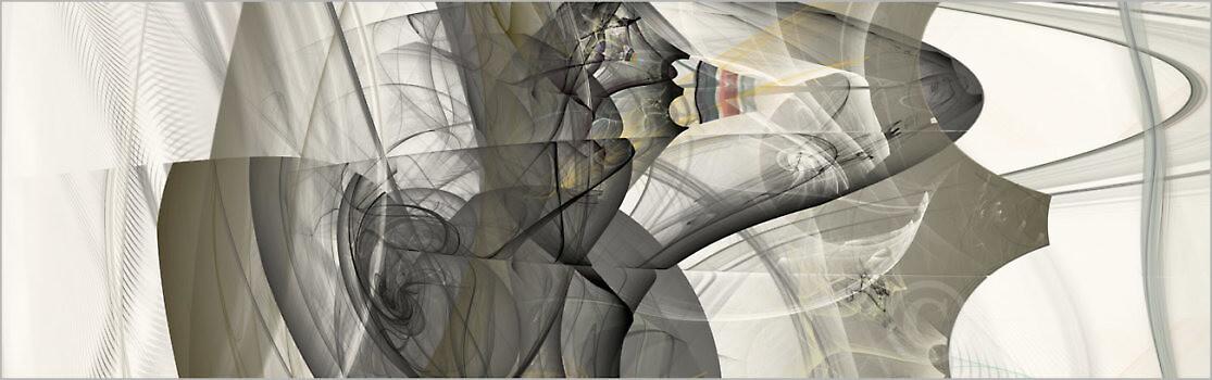 oscillation_16369_L