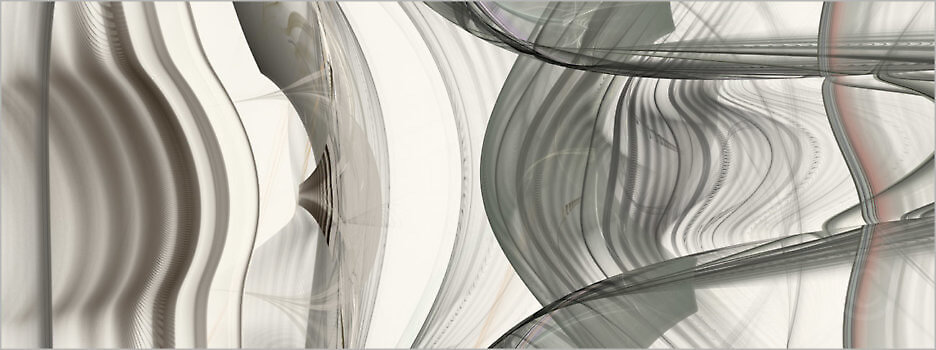 oscillation_16383_L