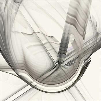 oscillation_16444_M