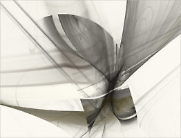oscillation_16453_M | Rica Belna Artwork