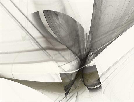 oscillation_16453_M