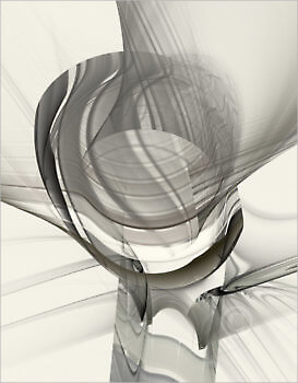 oscillation_16528_M