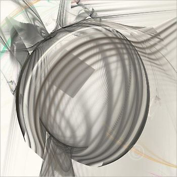 oscillation_16558_M