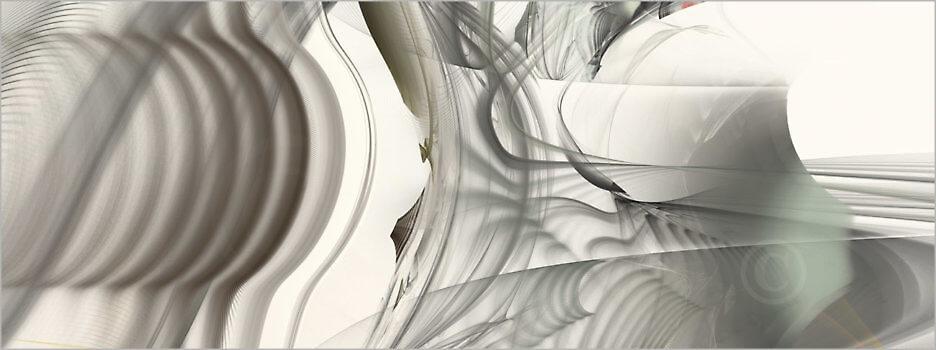 oscillation_16559_L
