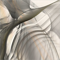 oscillation_16565_M | Rica Belna Artwork