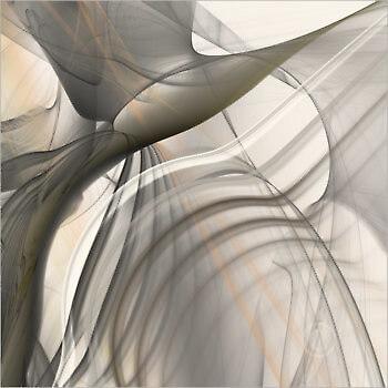 oscillation_16565_M