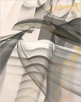 oscillation_16579_M