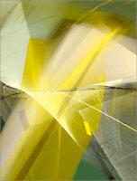 shapes_F2_17996_L | Rica Belna Artwork